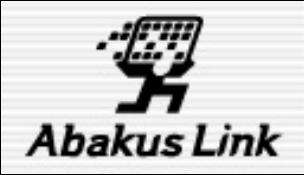 AbakusLink